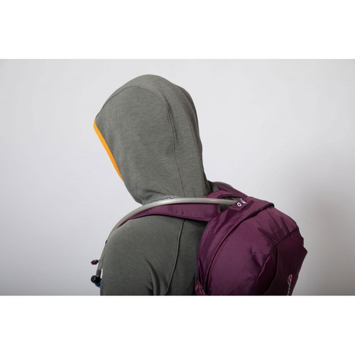 Montane MONTANE MEZZO 16 MULTIUSE DAY PACK