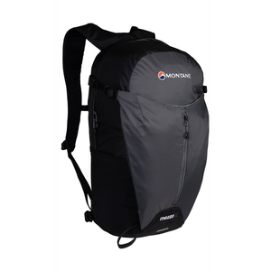 Montane MONTANE MEZZO 22 PERFORMANCE DAY PACK