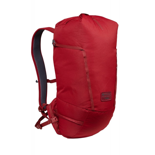 Montane MONTANE ROCK UP 20 CLIMBING PACK