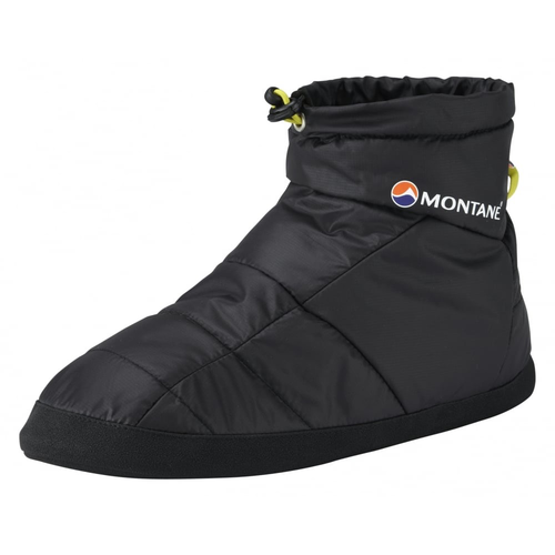 Montane MONTANE PRISM BOOTIES