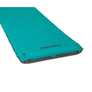 NEMO NEMO ASTRO RECTANGULAR SLEEPING MAT LONG WIDE - 2020