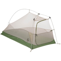 BIG AGNES SEEDHOUSE SL 1 PERSON SUPERLIGHT TENT