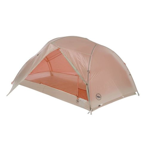 BIG AGNES BIG AGNES COPPER SPUR 2 PERSON - PLATINUM ULTRALIGHT TENT