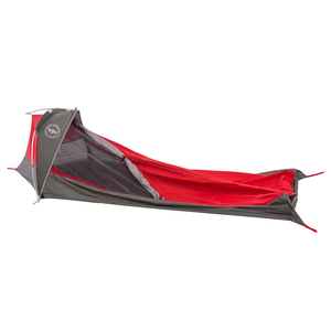 BIG AGNES BIG AGNES THREE WIRE 4 SEASON BIVY
