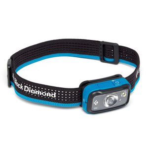 BLACK DIAMOND BLACK DIAMOND SPOT 350 HEADLAMP 2021