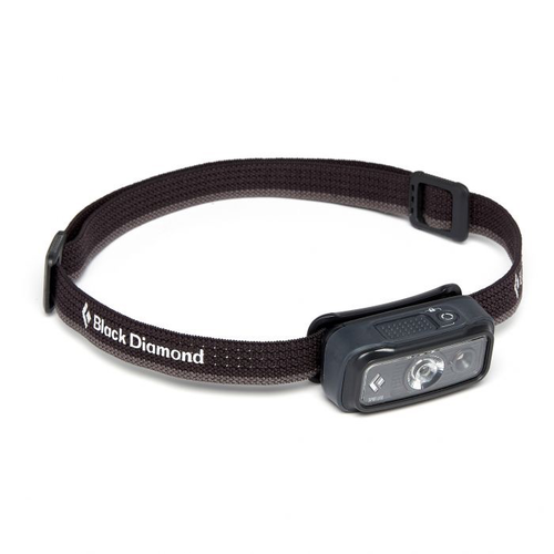 BLACK DIAMOND BLACK DIAMOND SPOT LITE 200 HEADLAMP 2021