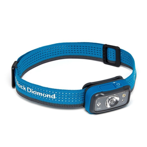 BLACK DIAMOND BLACK DIAMOND COSMO 300 HEADLAMP 2021