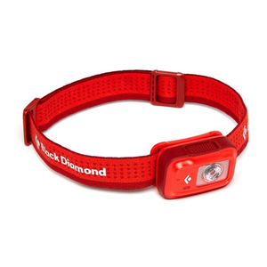 BLACK DIAMOND BLACK DIAMOND ASTRO 250 HEADLAMP 2021