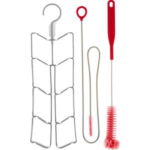 OSPREY OSPREY HYDRAULICS RESERVOIR CLEANING KIT