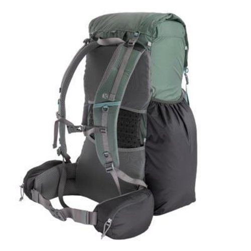 GOSSAMER GEAR GOSSAMER GEAR MARIPOSA 60 - LARGE - BACKPACK