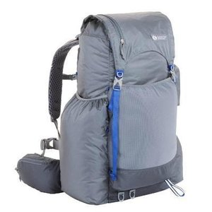 GOSSAMER GEAR GOSSAMER GEAR MARIPOSA 60 - MEDIUM - BACKPACK