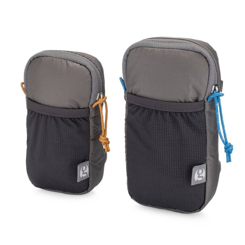 GOSSAMER GEAR GOSSAMER GEAR SHOULDER STRAP POCKET
