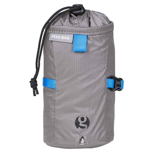GOSSAMER GEAR GOSSAMER GEAR FEED BAG