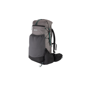 GOSSAMER GEAR GOSSAMER GEAR G4-20 42L -ULTRALIGHT PACK