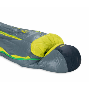 NEMO NEMO DISCO 30 SLEEPING BAG
