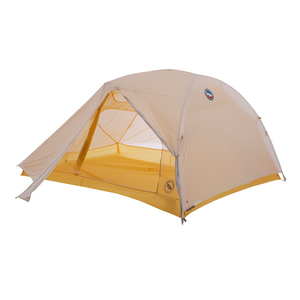 BIG AGNES BIG AGNES TIGER WALL UL 3 PERSON SD ULTRALIGHT TENT