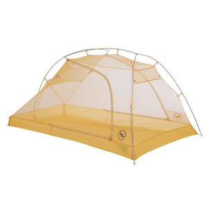 BIG AGNES BIG AGNES TIGER WALL UL 2 PERSON SD ULTRALIGHT TENT