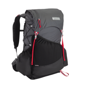 GOSSAMER GEAR GOSSAMER GEAR KUMO 36 SUPERLIGHT PACK