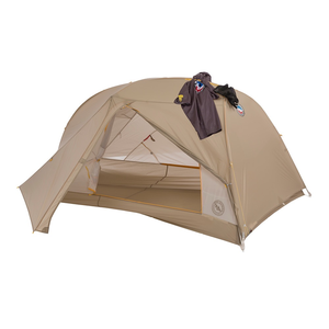BIG AGNES BIG AGNES TIGER WALL UL 2 BIKEPACK SD ULTRALIGHT TENT