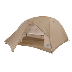 BIG AGNES BIG AGNES TIGER WALL UL 3 BIKEPACK SD ULTRALIGHT TENT