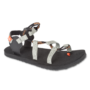 LIZARD BAT II H14 BAREFOOT ALL TERRAIN SANDAL