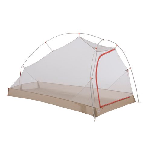 BIG AGNES BIG AGNES FLY CREEK HV UL 1 SD ULTRALIGHT TENT