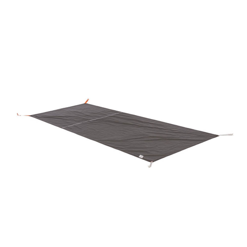 BIG AGNES BIG AGNES COPPER SPUR PLATINUM 2 PERSON FOOTPRINT
