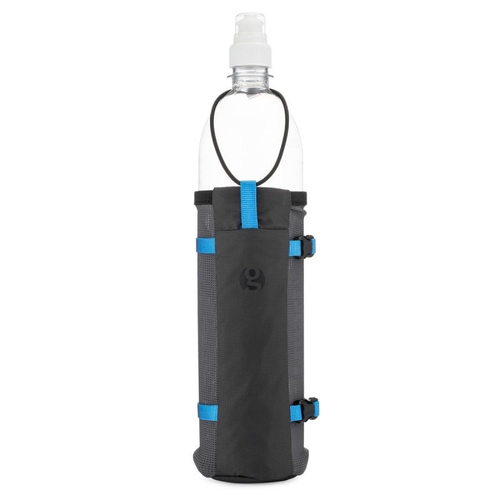 GOSSAMER GEAR GOSSAMER GEAR BOTTLE ROCKET