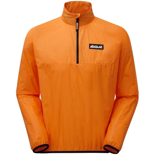 Montane MONTANE FEATHERLITE SMOCK LIMITED EDITION