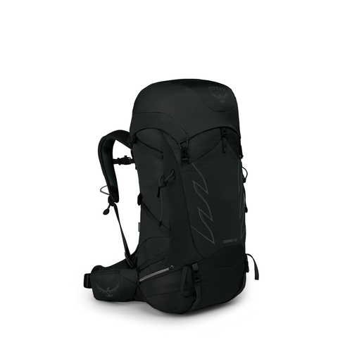 OSPREY OSPREY TEMPEST 40 WOMEN'S HIKING PACK - W21