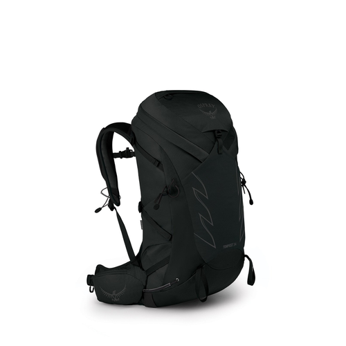 OSPREY OSPREY TEMPEST 34 WOMEN'S HIKING PACK - W21