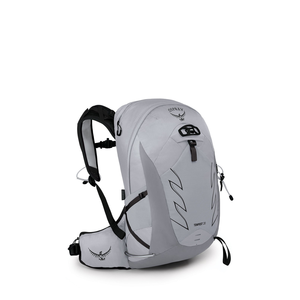 OSPREY OSPREY TEMPEST 20 WOMEN'S DAY PACK - W21