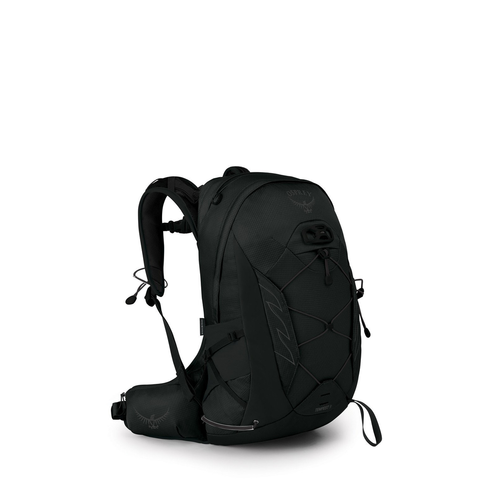 OSPREY OSPREY TEMPEST 9 WOMEN'S DAY PACK - W21