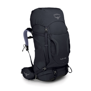 OSPREY OSPREY KYTE 66, WOMEN'S HIKING PACK