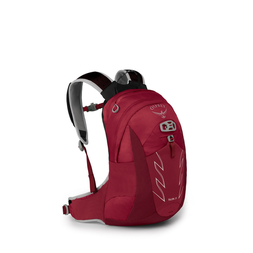 OSPREY OSPREY TALON JR 11L KIDS  PACK