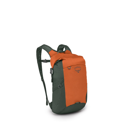 OSPREY OSPREY ULTRALIGHT DRY STUFF DAY PACK