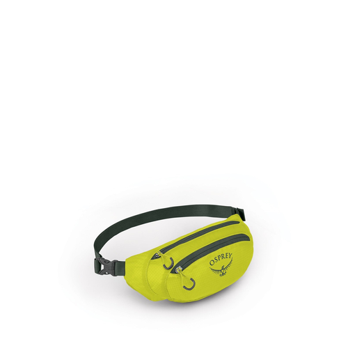 OSPREY OSPREY ULTRALIGHT DRY STUFF WAIST PACK