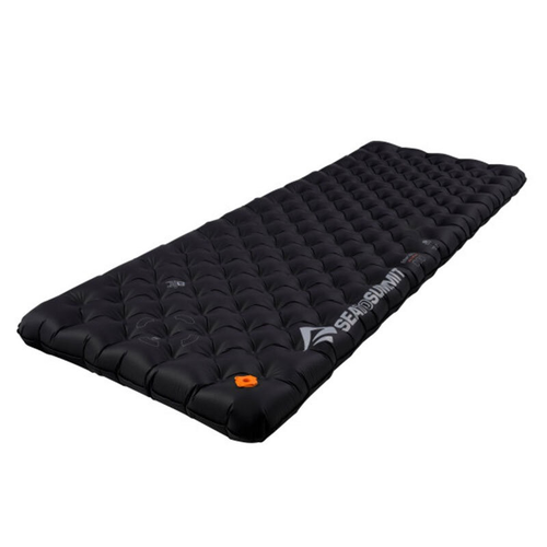 SEA TO SUMMIT SEA TO SUMMIT ETHER LIGHT XT EXTREME SLEEPING MAT - RECTANGULAR WIDE