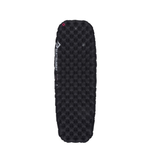 SEA TO SUMMIT SEA TO SUMMIT ETHER LIGHT XT EXTREME SLEEPING MAT - WOMEN'S LARGE