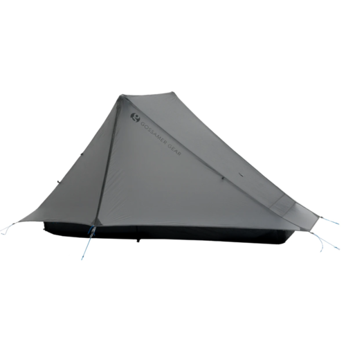 GOSSAMER GEAR GOSSAMER GEAR THE ONE ULTRALIGHT 1P TENT