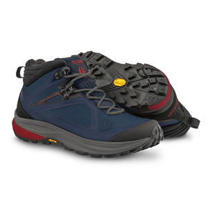 TOPO ATHLETIC TOPO TRAILVENTURE MEN'S