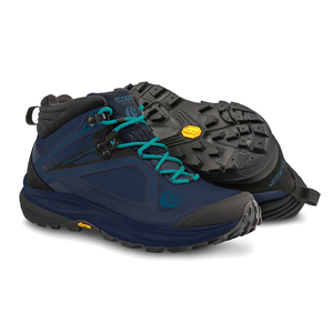 TOPO ATHLETIC TOPO TRAILVENTURE WOMEN'S