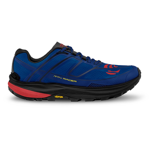 TOPO ATHLETIC TOPO MOUNTAIN RACER MEN'S