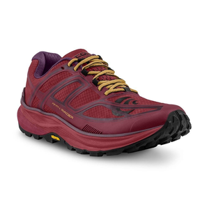 TOPO ATHLETIC TOPO MOUNTAIN RACER WOMEN'S