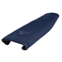 SEA TO SUMMIT GLOW GW1 SYNTHETIC QUILT- REGULAR