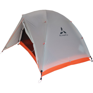 SLINGFIN SlingFin PORTAL 2 PERSON ULTRALIGHT TENT  ** SOLD OUT- NO AVAILABILITY DATE YET **
