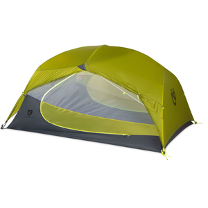 NEMO NEMO DRAGONFLY 3P ULTRALIGHT TENT