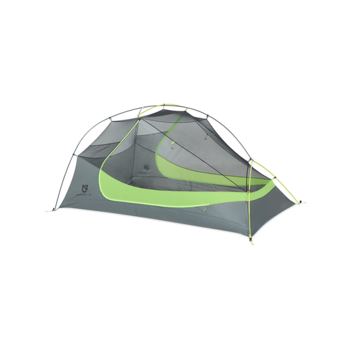 NEMO NEMO DRAGONFLY 2P ULTRALIGHT TENT