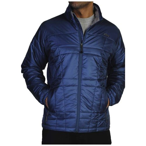 EXOFFICIO EXOFFICIO STORM LOGIC JACKET MEN'S