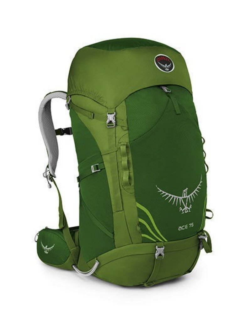 OSPREY OSPREY ACE 75 HIKING PACK